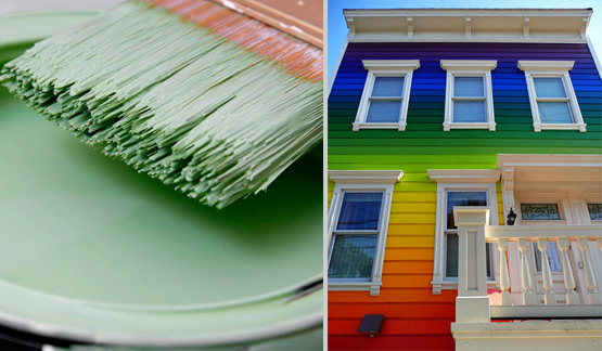 A-Cut-Above-Exteriors-Exterior-Painting