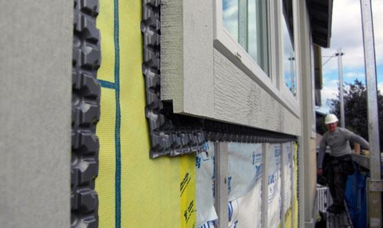Building-Envelope-A-Cut-Above-Exteriors