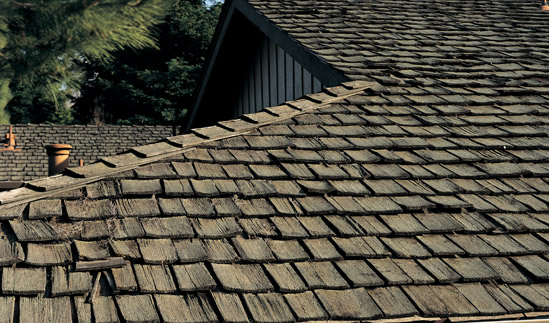 Why-Replace-Roofing_A-Cut-Above-Exteriors