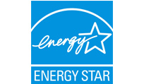 A-Cut-Above-Energy-Affiliation-Energy-Star