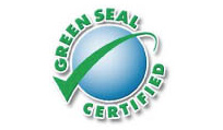A-Cut-Above-Energy-Affiliation-Green-Seal