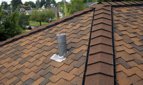 A-Cut-Above-Exteriors-Composition-Roofing