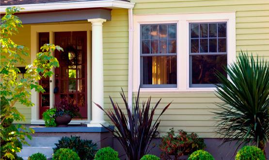 Energy-Efficient-Windows-A-Cut-Above-Exteriors