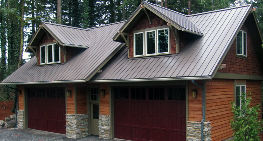 Metal-Roofing_A-Cut-Above-Exteriors