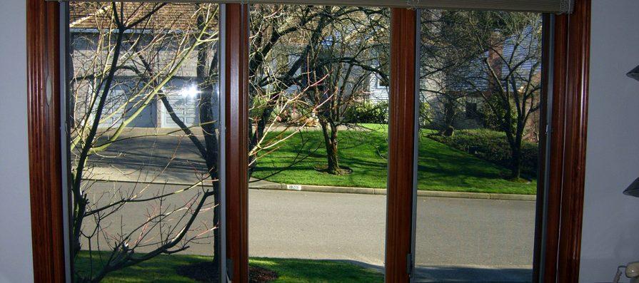 Gallery wood windows portland wood window replacement for Wood replacement windows