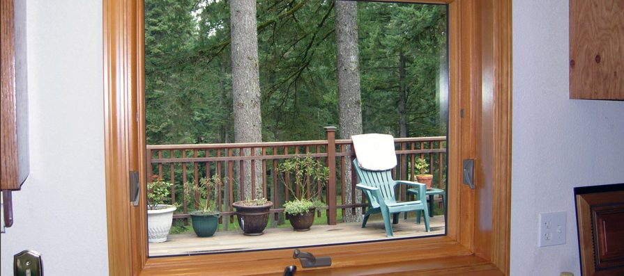 Wooden Windows Replacements : Gallery wood windows portland window replacement