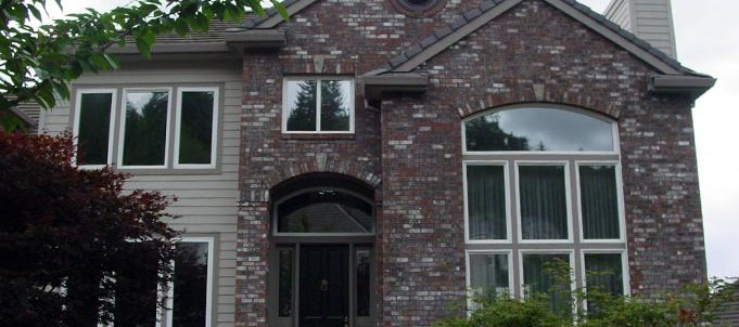 Stone Siding Portland Stone Veneer Siding Brick Siding