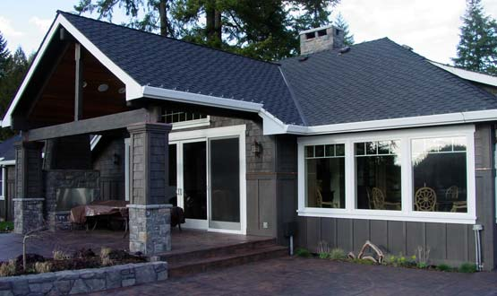 A-Cut-Above-Exteriors-Lifetime-Warranty