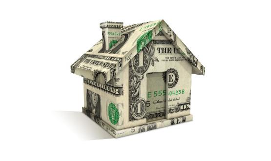 A-cut-above-exteriors-financing