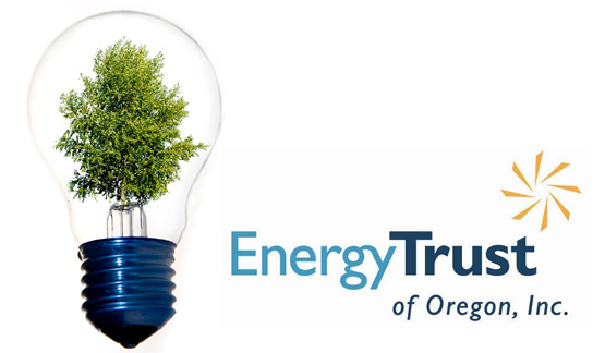 A-Cut-Above-Exteriors-Green-Energy-Trust-of-Oregon