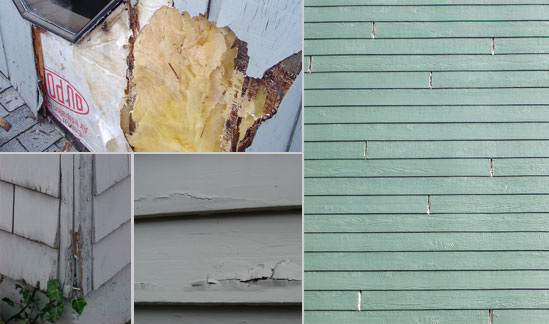 A-Cut-Above-Exteriors-Why-To-Replace-Siding