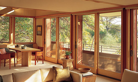 Our Patio Door Installation What to Expect & Patio Doors - Installation | Portland OR | A Cut Above Exteriors