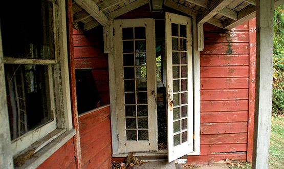 A Cut Above Exteriors_Why Replace Patio Doors