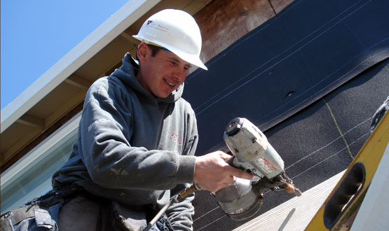 Siding-Replacement-Process-A-Cut-Above-Exteriors