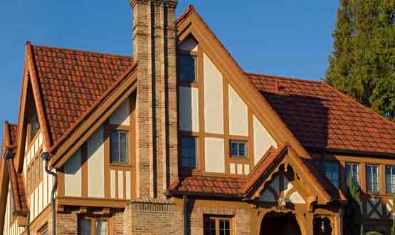 Why-Replace-Windows-A-Cut-Above-Exteriors