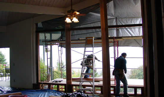 Window-Replacement-Process-A-Cut-Above-Exteriors