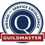 Guild-Quality-Award-ACutAbove