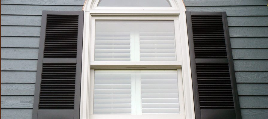Windows portland or replacement windows in vancouver for Wood replacement windows manufacturers