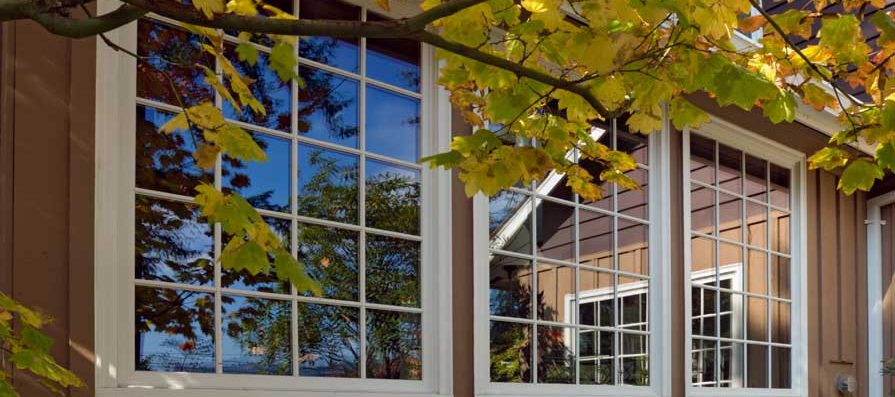 Windows Portland Or Replacement Windows In Vancouver