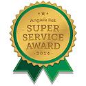 angieslist-award-winner-2014