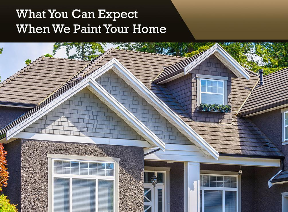 7 Popular Siding Materials To Consider: The Great Features And Benefits Of Our Siding Materials